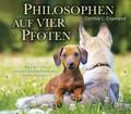 Philosophen auf vier Pfoten