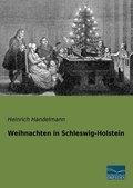 Weihnachten in Schleswig-Holstein
