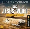Das Jesus-Video - Spuren, Audio-CD