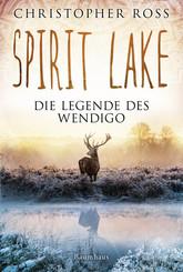 Spirit Lake