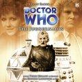 Doctor Who: The Juggernauts, 2 Audio-CDs