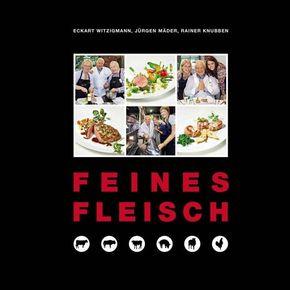 Feines Fleisch