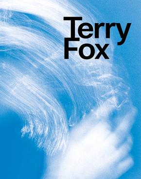 Terry Fox- Elemental Gestures