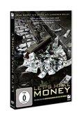 Let's make Money, 1 DVD