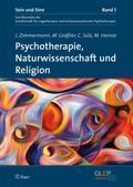 Psychotherapie, Naturwissenschaft und Religion