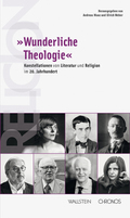 """""""Wunderliche Theologie"""""""