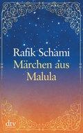 Märchen aus Malula, Großdruck