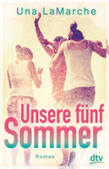 Unsere fünf Sommer