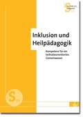 Inklusion und Heilpädagogik