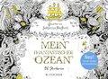 Mein phantastischer Ozean - Postkartenbuch