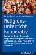 Religionsunterricht kooperativ