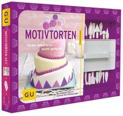 Motivtorten-Set
