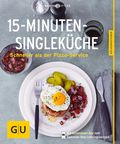 15-Minuten-Single-Küche