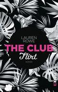 The Club - Flirt