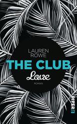 The Club - Love