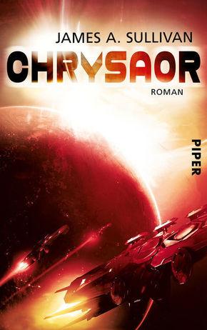 Chrysaor