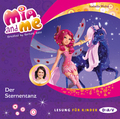 Mia and me - Der Sternentanz, 1 Audio-CD