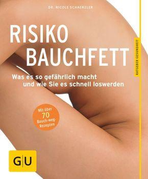 Risiko Bauchfett