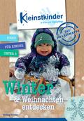Winter & Weihnachten entdecken - Die Praxismappe
