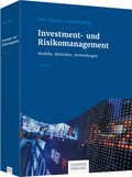 Investment- und Risikomanagement