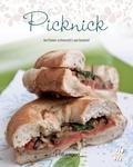 100 Rezepte - Picknick