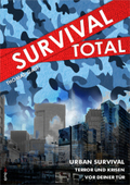 Survival Total - Bd.2