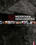 57 Menschen - 57 Geschichten