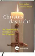 Christus das Licht