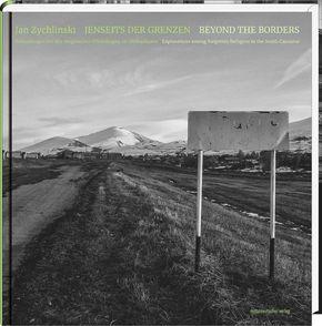 Jenseits der Grenzen - Beyond the Borders