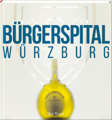 Bürgerspital Würzburg