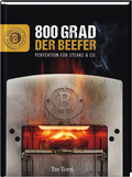 800 °C - Der Beefer