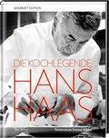Die Kochlegende Hans Haas