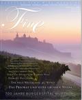 FINE - Das Weinmagazin: Die Schweiz; Bd.33