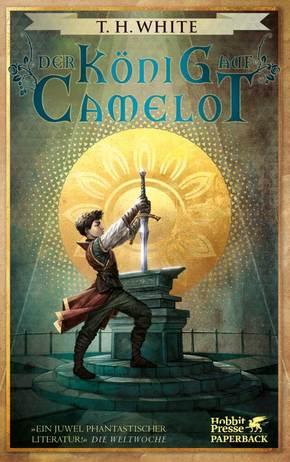 Der König auf Camelot
