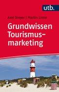 Brückenkurs Tourismusmarketing