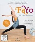 FaYo Das Faszien-Yoga, m. DVD