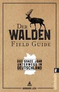 Der WALDEN Field Guide