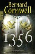 1356, deutsche Ausgabe