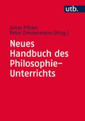 Neues Handbuch des Philosophie-Unterrichts