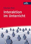 Interaktion im Unterricht