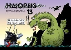 Haiopeis - Bd.13