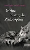 Meine Katze, die Philosophin