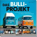 Das Bulli-Projekt