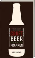 Craft Beer-Führer Franken