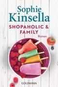 Shopaholic & Family