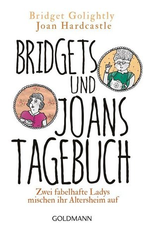 Bridgets und Joans Tagebuch