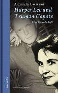 Harper Lee und Truman Capote