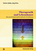 Therapeutik und Lebenskunst