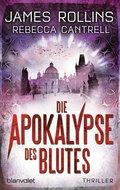 Die Apokalypse des Blutes