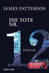 Die Tote Nr.12